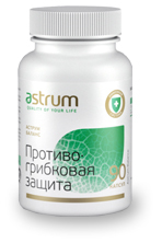 Аструм Баланс / Astrum Balance