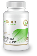 Аструм БФ-Комплекс / Astrum BF-Complex