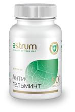 Аструм БН / Astrum BN
