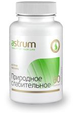Аструм Каскара / Astrum Cascara