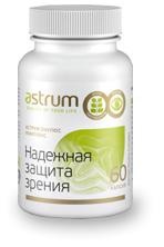 Аструм Окулюс-Комплекс / Astrum Oculus-Complex