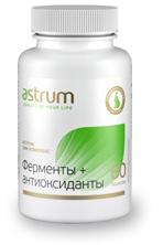 Аструм ЗИМ-Комплекс / Astrum Zym-Complex