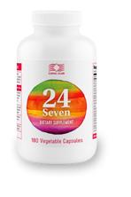 Комплекс 24-7 /24 Seven Complex