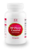 АД Фито Контрол / BP Phyto Control