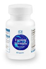 Ивнинг Формула / Evening Formula