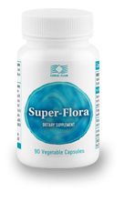 Супер-Флора / Super-Flora