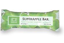 СуперЭппл Бар / SuperApple Bar