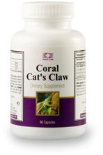 Корал Кошачий коготь / Coral Cats Claw