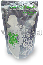 Ламиналь (биогель из морской капусты)