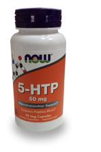 5-НТР (Сиренити) / 5-НТР (L-5-HydroxyTryptophan)