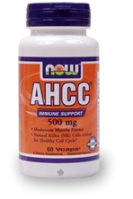 АНСС - Соединение Активной полуцеллюлозы (Active Hemi-Сellulose Compound)