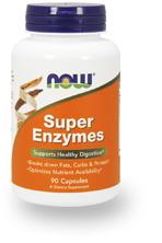 Супер Энзимы / Super Enzyme