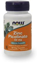 Цинк Пиколинат / Zinc Picolinate
