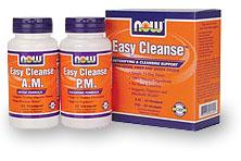 Изи Клинз / Easy Cleanse