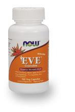 Ева Женские мультивитамины / Eve Women-s Multiple Vitamin