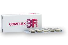 Комплекс 3R
