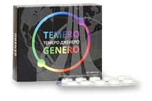Темеро Дженеро / Temero Genero