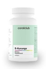 Би-Курунга / B-Kurunga