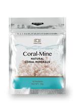 Корал-Майн (10 пак.) / Coral-Mine