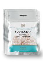 Корал-Майн / Coral-Mine