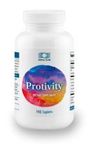 Противити / Protivity™