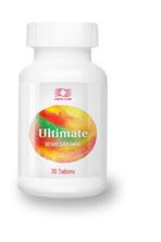 Алтимейт (30 табл.) / Ultimate