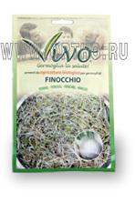 Семена фенхеля Виво