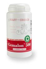 Гемалон 500 / Gemalon™ 500