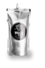 Витаминно-энергетический коктейль на основе таежных ягод Tayga8® Blend