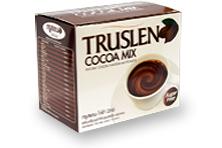 Труслен Какао Микс / Truslen Cocoa Mix