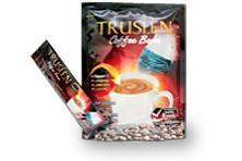 Труслен Кофе Берн / Truslen Coffee Bern