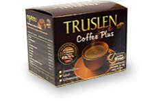 Труслен Кофе Плюс / Truslen Coffee Plus