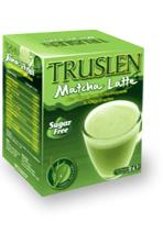 Труслен Матча Латте / Truslen Matcha Latte