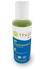 Трихоблисс масло ВА 53/ Trichobliss oil
