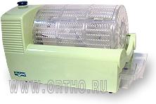 Витасид (бытовое кухонное электрооборудование для проращивания семян)