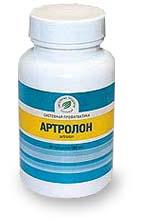Артролон / Artrolon