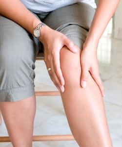 Как лечить полиартрит